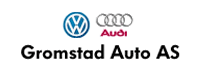 Logo_GromstadAuto_1